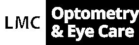LMC Optometry & Eye Care